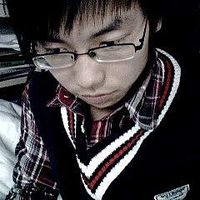 Eric Wang's Photo