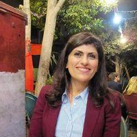 Fatma Noureldeen's Photo