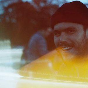 Ross Torres's Photo