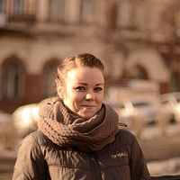 Fotos von Alevtina Sokolova