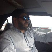 Руслан Алиев's Photo