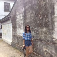 jojo ji's Photo