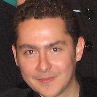 Gabriel Salas's Photo