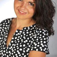 Elena Lishchuk's Photo