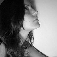 Gianna Gortz's Photo