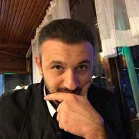 Köksal çakır's Photo
