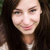 Le foto di Katarzyna Pocztum