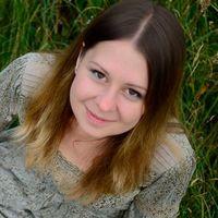 Irina Avis's Photo