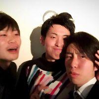 Takuya Fujimoto's Photo