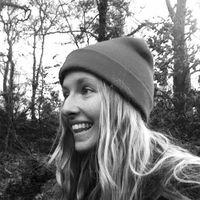 Laura van der Hoff's Photo