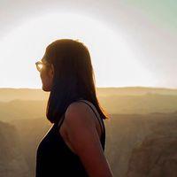 Sheyda Sabetian's Photo
