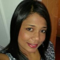 Zenia  Valdeblanquez's Photo