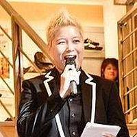 Marie Alexander's Photo