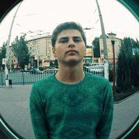 Le foto di Svyatoslav Mihaylov