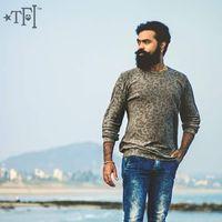 Sanjay Mahanti's Photo