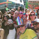 22ª Parada Do Orgulho LGBT de São Paulo's picture