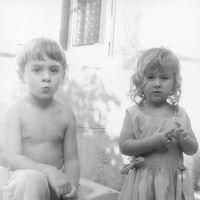 Enzo Pascual's Photo
