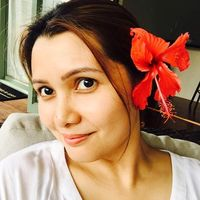 Rylla Plomillo's Photo