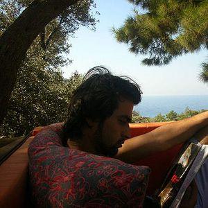 Omer Kurkcu's Photo