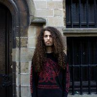 Khalil Azagoth's Photo