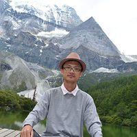 yiming Zhao's Photo