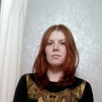 Aleksandra Poleva's Photo