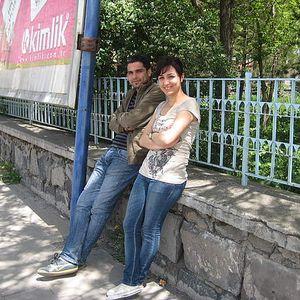 Erhan ASLAN's Photo