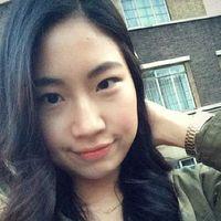 Hyunkyung Ko's Photo