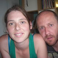 David et Elise Bouin Costentin's Photo