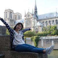 ting yeung's Photo