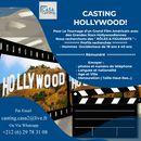Casting Casablanca's picture