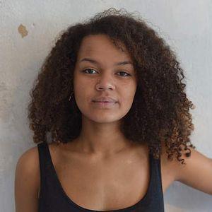 Cecilia Thorausch's Photo