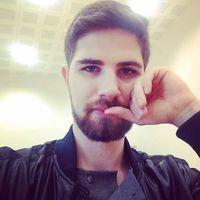 Hasip Coşkun's Photo