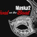Maska 2 Carnival on the Boat's picture