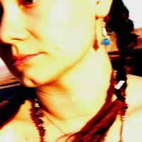 MIRTILLINA's Photo