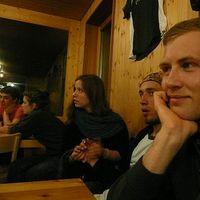 Juri Fischer's Photo