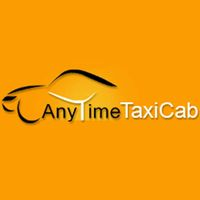 anytime taxicab's Photo