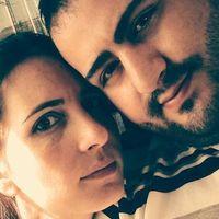 Yovane Fsm's Photo