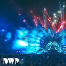 DJAKARTA WAREHOUSE PROJECT 2017's picture