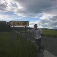 Breza Breza's Photo