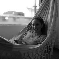 Moniq Andrea García's Photo