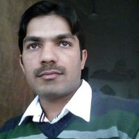 Ramesh Singh Shekhawat's Photo