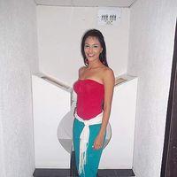 flor Morales's Photo