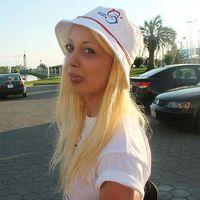 Lika Glonti's Photo