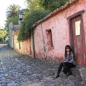 Maria victoria Cano's Photo