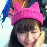 Chelsea Chu's Photo