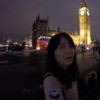 Faye Wang's Photo