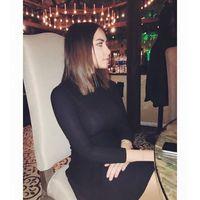 Nicole Samed-Zade's Photo