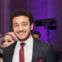 Muhammed L Hawary's Photo