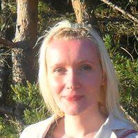 Olga Rozova's Photo